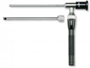 Hawkeye Classic Rigid Endoscopes / Borescopes