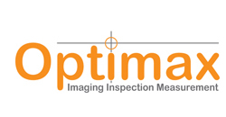 Optimax Imaging Inspection and Measurement  Image